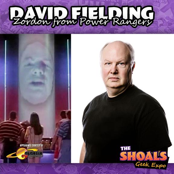 David-Fielding-Guest-Slate.jpg