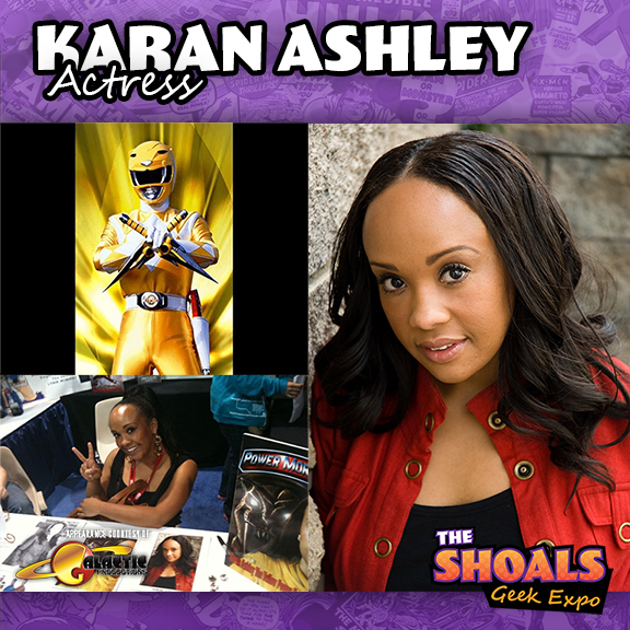 Karan-Ashley-Guest-Slate2.jpg