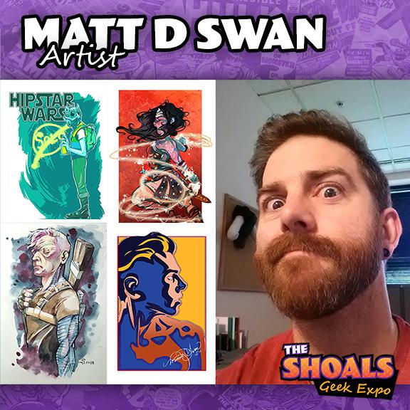 Matt-Dale-Swan-Guest-Slate.jpg