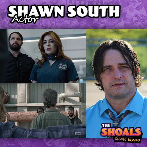 Shawn-South-Guest-Slate.jpg